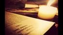 Как стать дисциплинированным в духовной практике