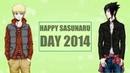 » Dᴏɴ·ᴛ Yᴏᴜ Sᴇᴇ Wʜᴀᴛ Yᴏᴜ Dᴏ Tᴏ Mᴇ? || Happy SasuNaru Day 2014! ♥
