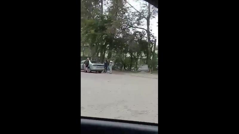 КПРФ скупает голоса Шелехов