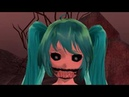 {MMD}The Zombie Song byAlice1214lps