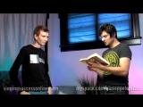 BM Associates - Classical Technique For The Commercial Singer