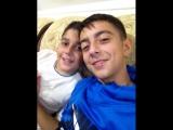 Eldar Baratashvili Live
