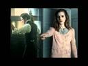 Alone Severus Snape Hermione Granger Richard Armitage