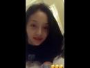 SNS 180714 SUSU和JUJU Weibo update @ Xuanyi