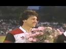 Flamengo x Bayer Leverkusen - Final da Copa Kirin 1988