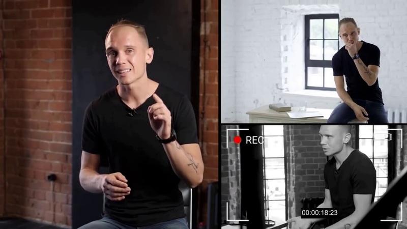 Сервис TIKi краткая презентация брэнда - Что такое Тики бизнес