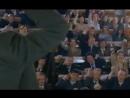 [v- Есенин и Владимир Маяковский - Поэтическая дуэль (Отрывок из т с Есенин ).mp4