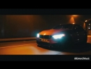 Zzzubы - БАНАНА Music Video