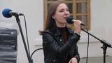 Екатерина Костакова - Катастрофически (Ночные Снайперы)
