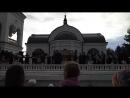 концерт рогового оркестра