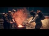 INSOMNIA The Ark - Launch Trailer