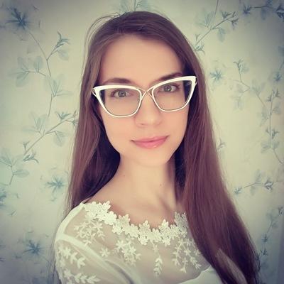Татьяна Моргунова