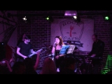 Emerald - Misirlou - Cover of Pulp Fiction - Cool Version (with love from Omsk)
