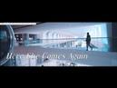 Röyksopp - Here She Comes Again Viduta Remix