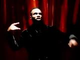 Magic Affair - Omen III