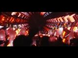 WW Hardwell Lil Jon - Live The Night_480p