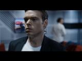 Bodyguard : Season 1, Episode 1 (BBC One 2018 UK)(ENG) 720p