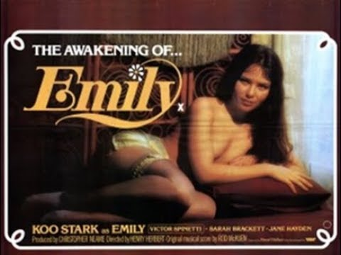 Emily 1976 - Rated R