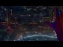 Слот - Человек паук (новый человек паук )