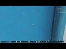 GHOST ЧТО БУДЕТ ЕСЛИ СБЕЖАТЬ ИЗ ТЮРЬМЫ В ГТА 5 МОДЫ ТЮРЕМНАЯ ЖИЗНЬ! - GTA 5 МОДЫ ОБЗОР МОДА ГТА 5 GTA 5