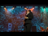 Joe Bonamassa with Paul Rodgers Walk In...5th 2011 (1080p).mp4