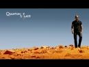 007-Джеймс Бонд. Квант милосердия./Quantum of Solace. 2008 год.