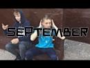 Lil Xary ♫ - SEPTEMBER (премьера)