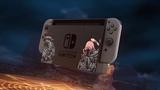 Coming Soon Diablo III Bundle for Nintendo Switch