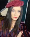 Александра Попова фото #22