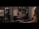 Отрывок из фильма Форрест Гамп Как Форрест Гамп научил Элвиса Пресли танцеват