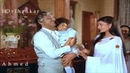 Jivan Ke Din Chhote Sahi Jhankar HD, Bade Dilwala, Jhankar song frm Ahmed