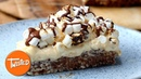 Rice Cereal Marshmallow Cheesecake Recipe No Bake Cheesecake Recipes Twisted