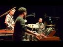 Cory Henry Trio Cantaloupe Island (Herbie Hancock) @ Un Doua De Jazz
