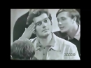 Dalida/Luigi Tenco - Ciao Amore Ciao Sanremo 1967