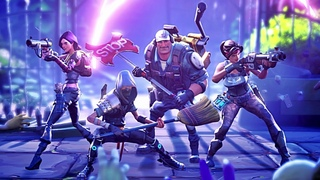 Best Songs to Play Fortnite #6 | Fortnite Battle Royale Music | 1 Hour Gaming Music