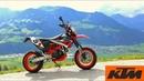 Supermoto KTM 690 SMC-R pure Akrapovic 💥