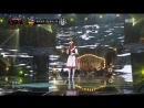 [2round] fondue princess - U R, 퐁듀공듀 - U R , 복 면가왕 20181007