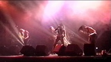 Dimmu Borgir @ Detroit 1999 - The Insight and The Catharsis HD