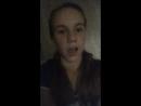 Эвелина Гилёва - Live