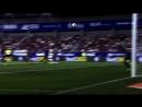 SCARLXRD x La Liga   SKYRAGE   vk.com/thewolfvine
