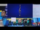 [lTAeRl] Cвоя Игра. Гранд лекопластер-колбастер-фломастер