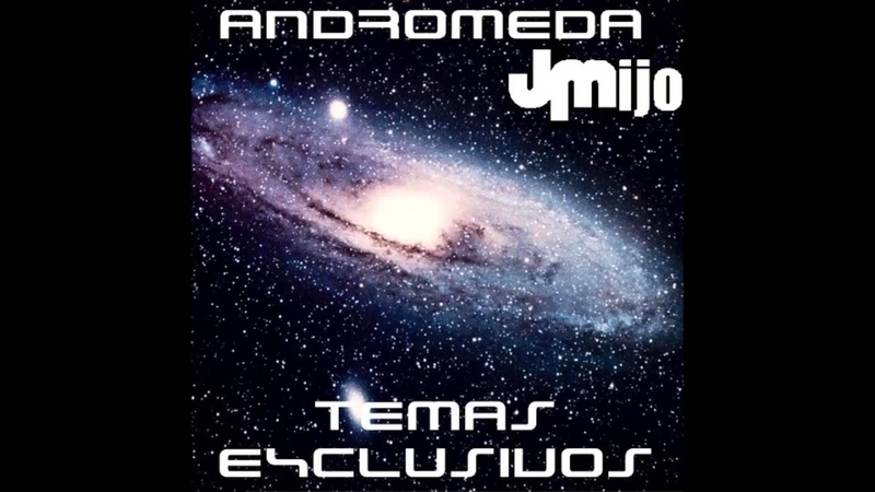 Andromeda - Temas Exclusivos de Juanmanuelijo
