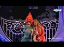 Репортаж о спектакле Золушка канала Карусель в Московском театре кукол
