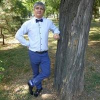 Иван Ларионов