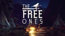 The Free Ones Official Trailer