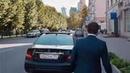 КОМЕДИЯ ВЗОРВАЛА ИНТЕРНЕТ! Временно Недоступен 1 серия Русские комедии, фильмы HD – Видео Dailymotion
