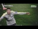 Ronaldo   vk.comfoot_vine1