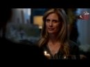 "Helen Slater - Supergirl - ""Livewire"" _ THE HOUSE OF EL - Episode 004"