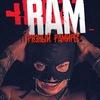 Грязный Рамирес (RAM) | 6 января | Pravda