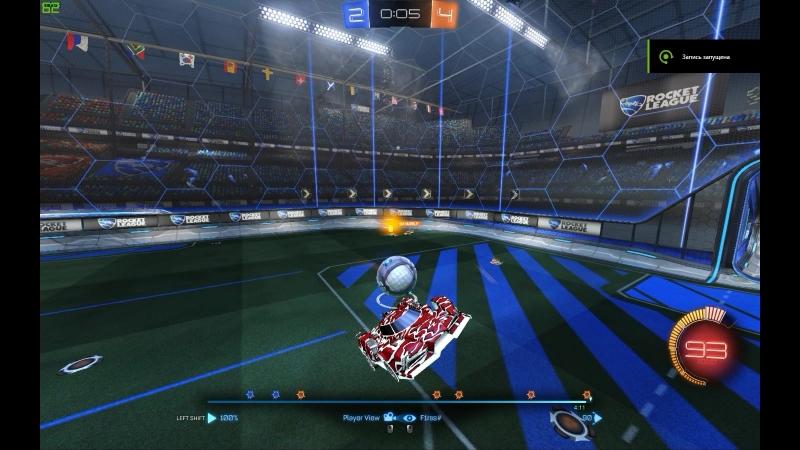 Рrosto goal ;D